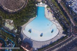 TF16_ls_Siam_Park_from_Above