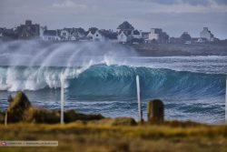 lt16_ls_pumping_surf